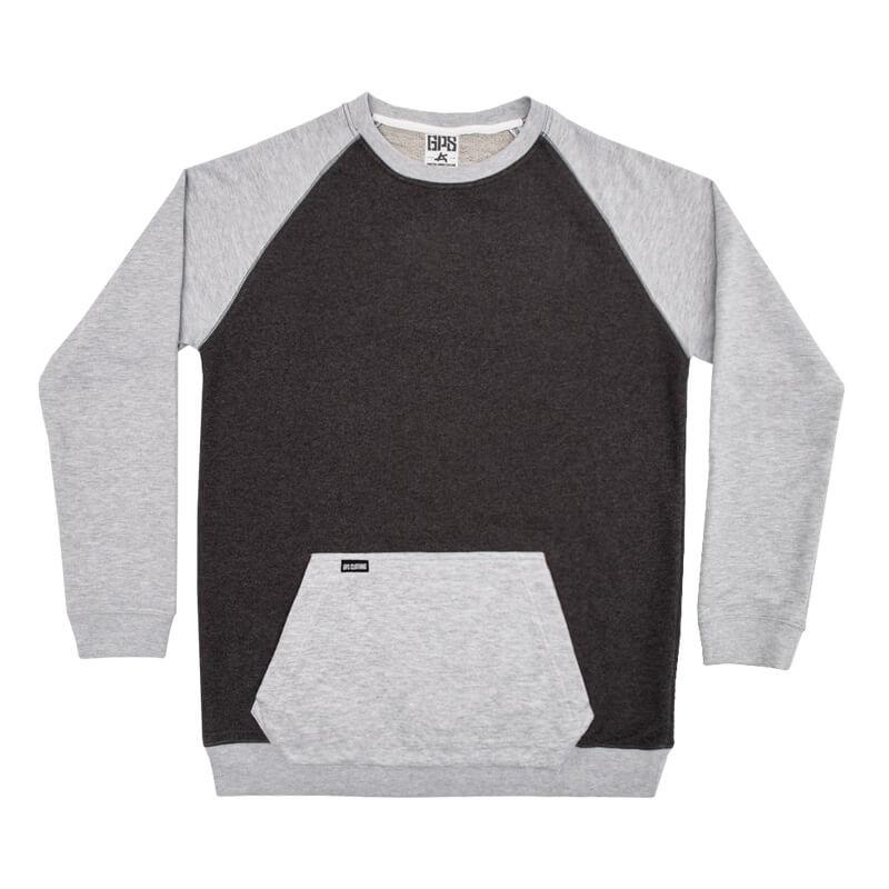 MyPath-Sweater